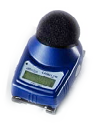 CEL Noise Dosimeters