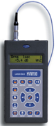 Larson Davis HVM100 Hand Arm, Whole Body Vibration Meter